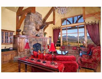 This is an amazing Vail Valley Real Estate Deal!