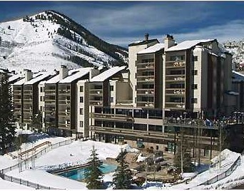 a sale at Lion Square Lodge in Lionshead added to Lionshead, Vail real estate sales for February