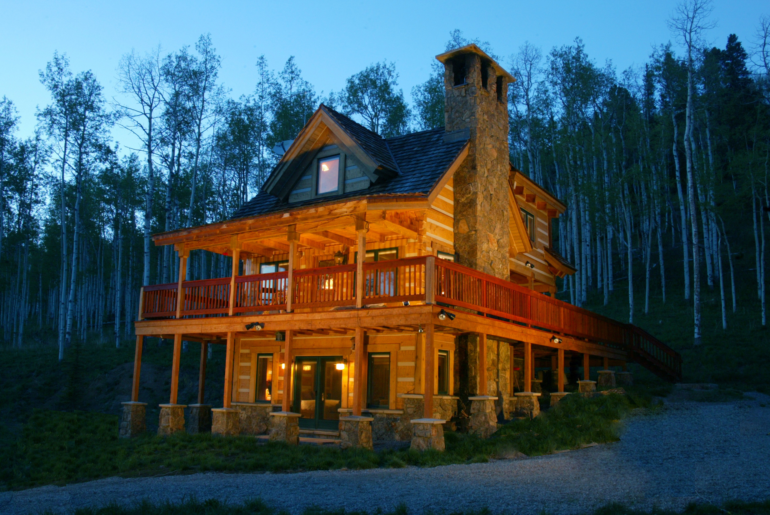 Vail Cabin Vail Property Search Search Vail Valley Mls