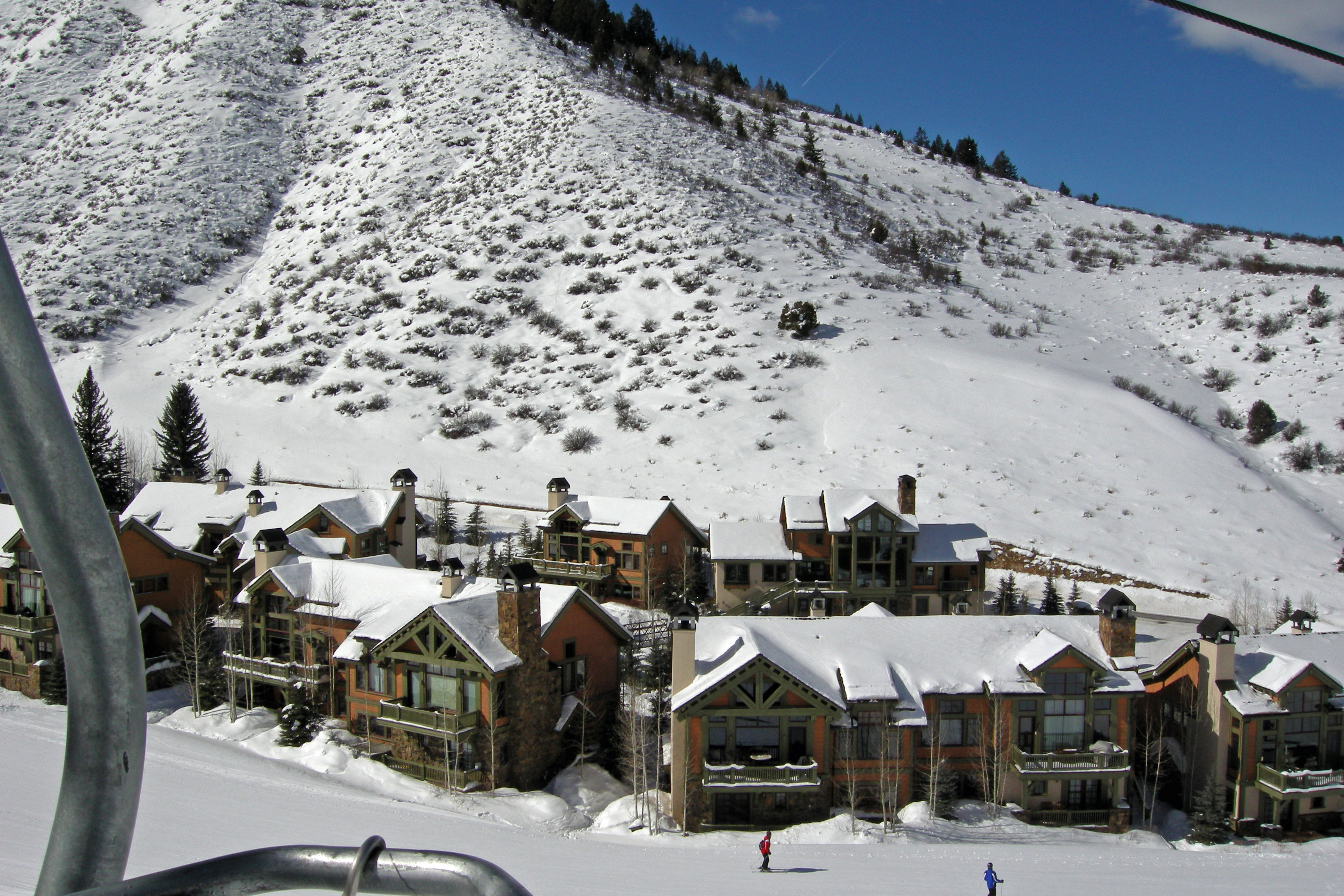 ski-in/ski-out real estate | vail property search search vail valley mls