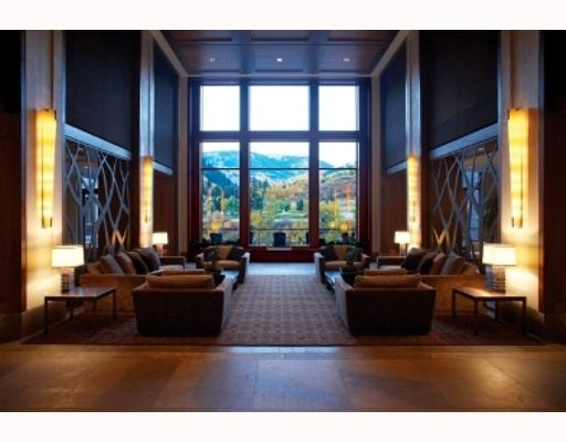 The Westin - Beaver Creek, Colorado