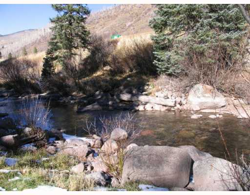 Vail Condominium on Trout Stream - Bank Owned