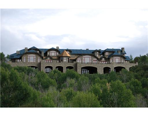 Cordillera Luxury Property - Short Sale