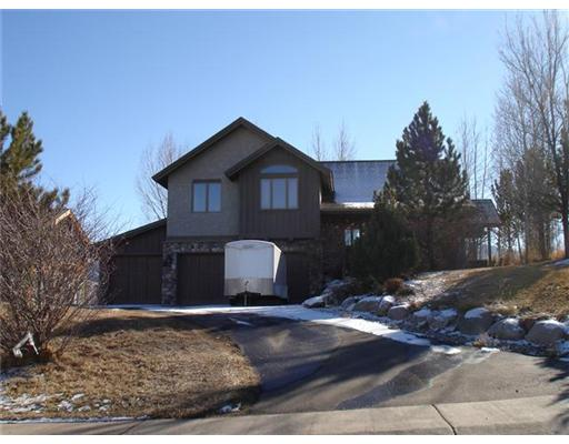 Vail Valley - Bank Owned Single Family Home
